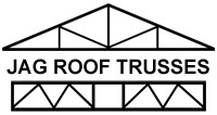 JAG Roof Trusses