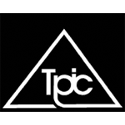 TPIC